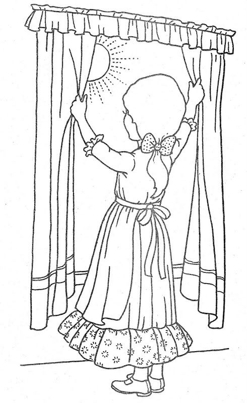 hobbies coloring pages - photo#21