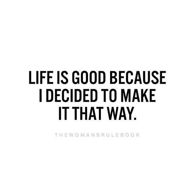 Your life is what you make of it !! www.kaylaitsines.com/app