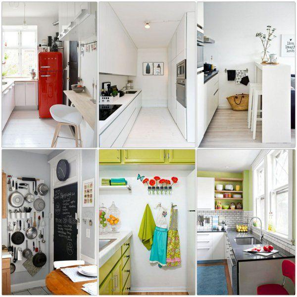 40 besten wohnen bilder auf pinterest kleine wohnungen for Neue wohnung einrichten tipps