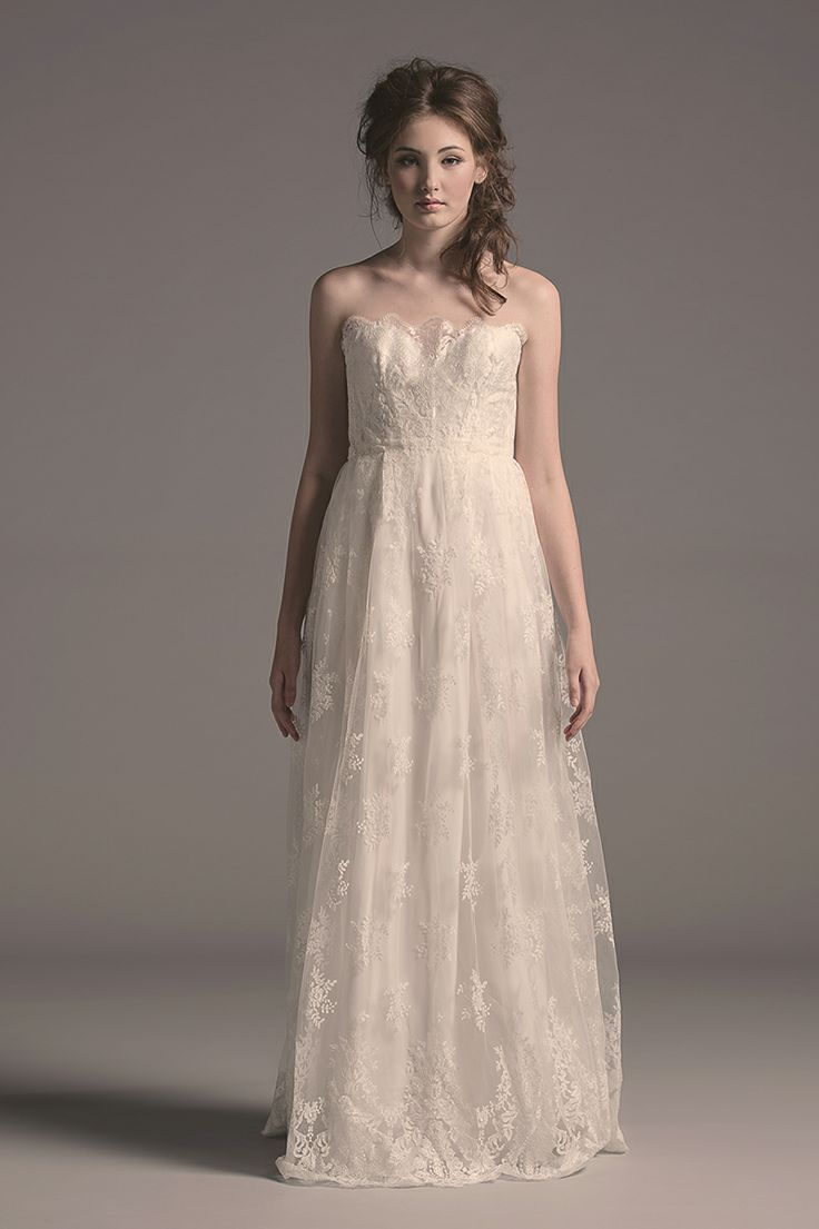 Sarah Seven Fall 2014 Collection   Norah Gown www sarahseven com83 best Sarah Seven Bridal 2013 2015 images on Pinterest   Sarah  . Sarah Seven Wedding Dresses. Home Design Ideas