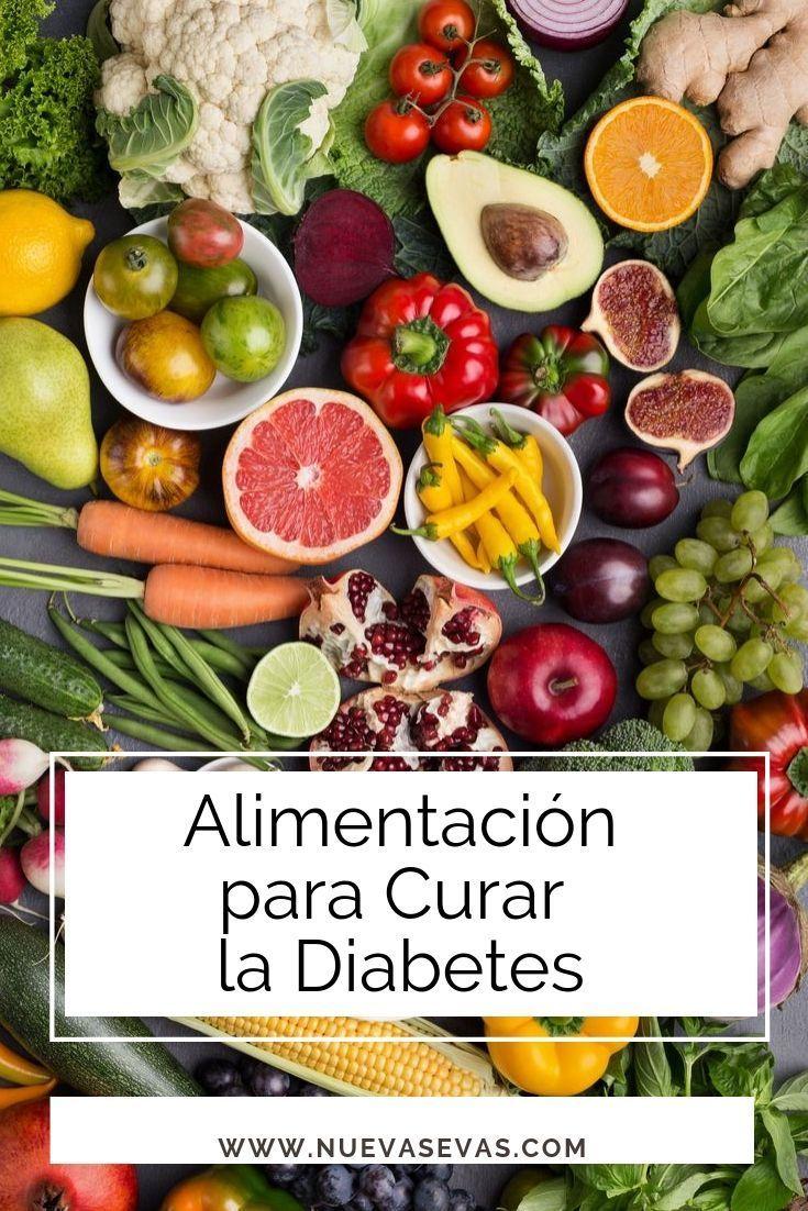 alimentos ricos en fibra diabetes
