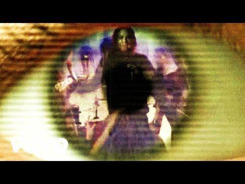 Black Sabbath - God Is Dead? - YouTube
