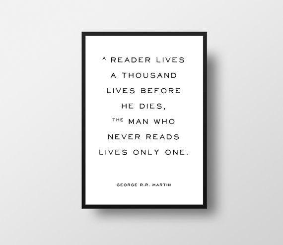 George R R Martin, Game of thrones, A Dance with Dragons, livre cite, littérature cite, livre cite Poster, Art littéraire cite, favori