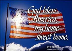 america flags at half mast | Flag Etiquette : American Flag : Custom Flag : FlagpolesEtc.com