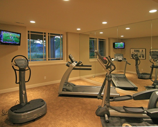 Best images about home gyms and man caves on pinterest
