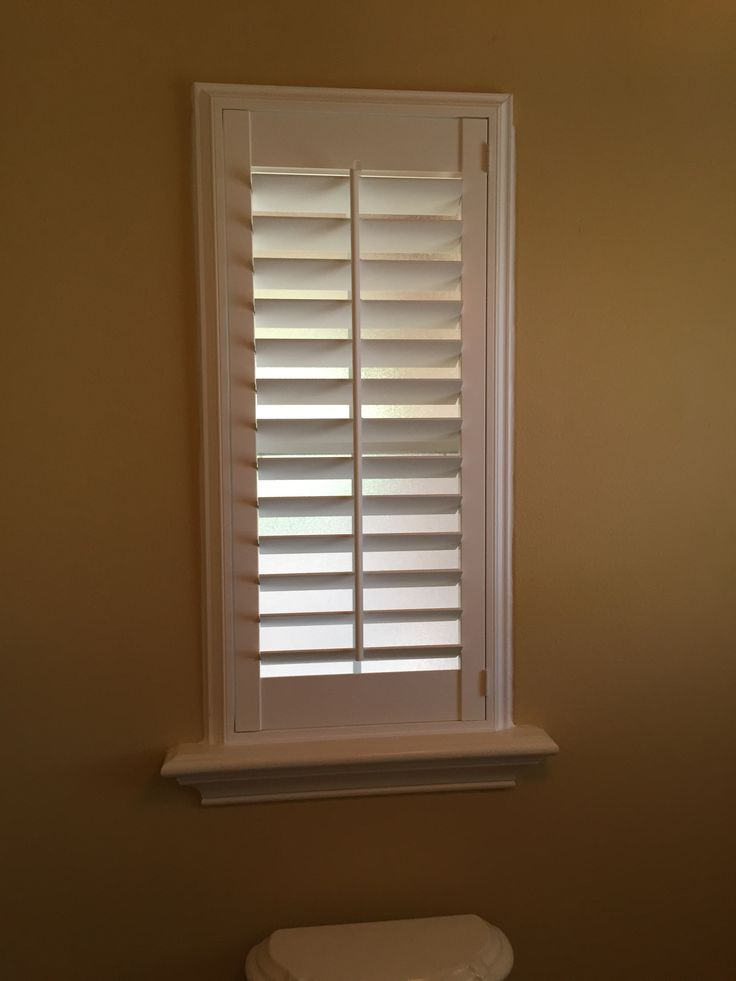 1000 Images About Shutters On Pinterest Patio Installation French Doors And Window Coverings