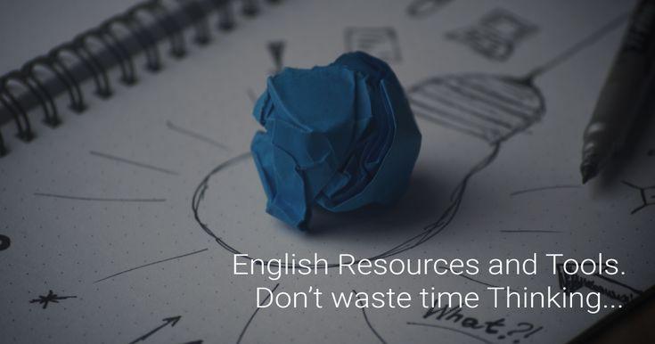 TeacherWeb English Grammar & Phonetics. Web www.teacherwebenglish.com App https://goo.gl/jR7CKr