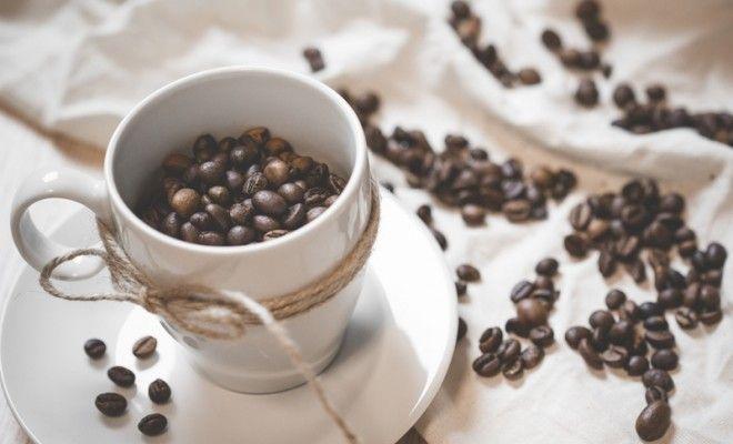 Cele mai bune motive sa nu renunti la cafea
