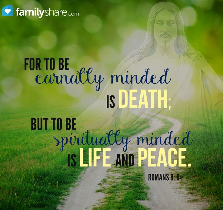 Bible Verses Quotes About Life: Just Saying (*・_・