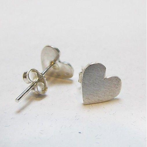 wishfish / Valentínky