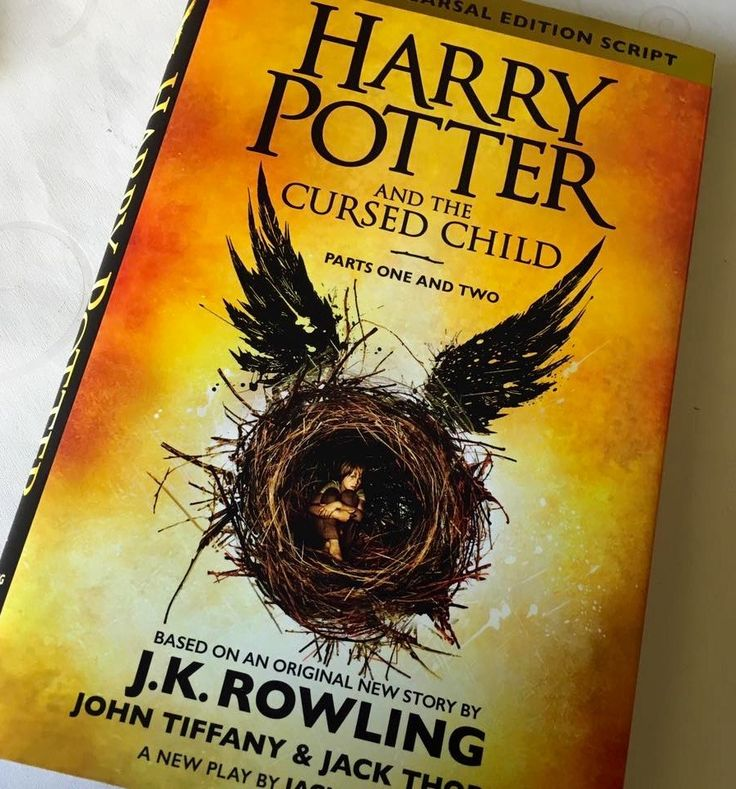 Am 30. Juli 2016 war es soweit: Harry Potter and the Cursed Child feierte seine lang erwartete Premiere im Palace Theatre in London. An zwei Tagen konnte das Publikum beide Teile der achten Harry-P…