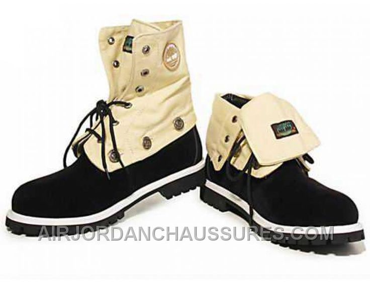 http://www.airjordanchaussures.com/timberland-roll-top-boots-for-mens-black-friday-deals-wncfg.html TIMBERLAND ROLL TOP BOOTS FOR MENS BLACK FRIDAY DEALS WNCFG Only 100,00€ , Free Shipping!