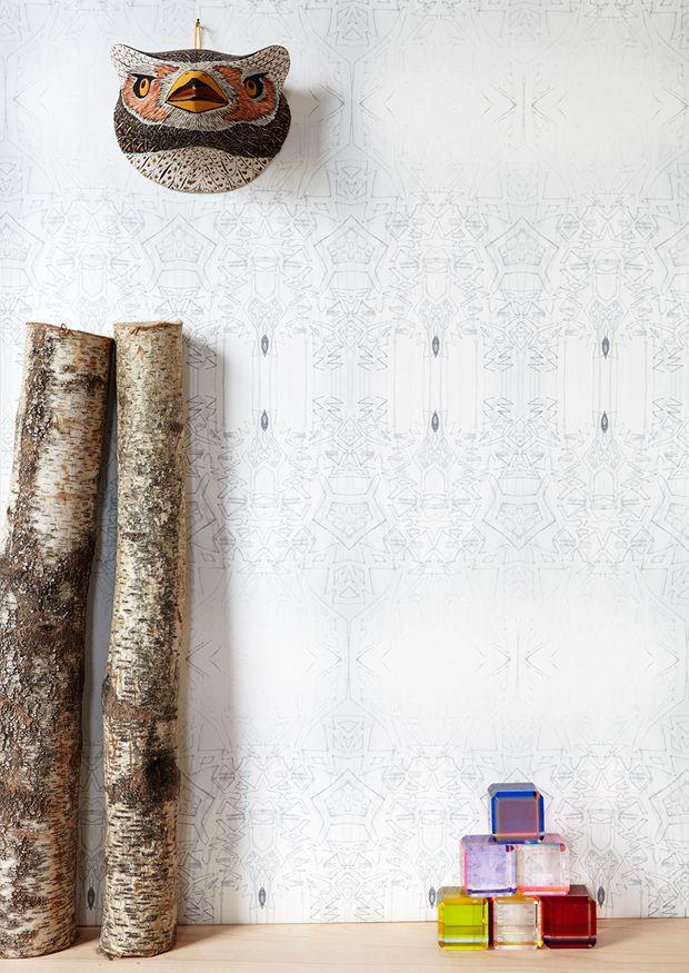 Pin Von Kouka Auf Papier Peint Tapete Wallpaper