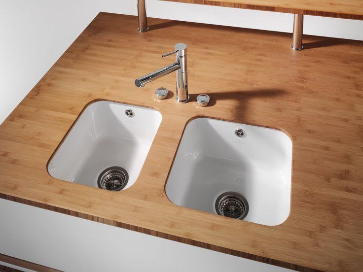 Cool Lechner K chenarbeitsplatten Design Massivholz