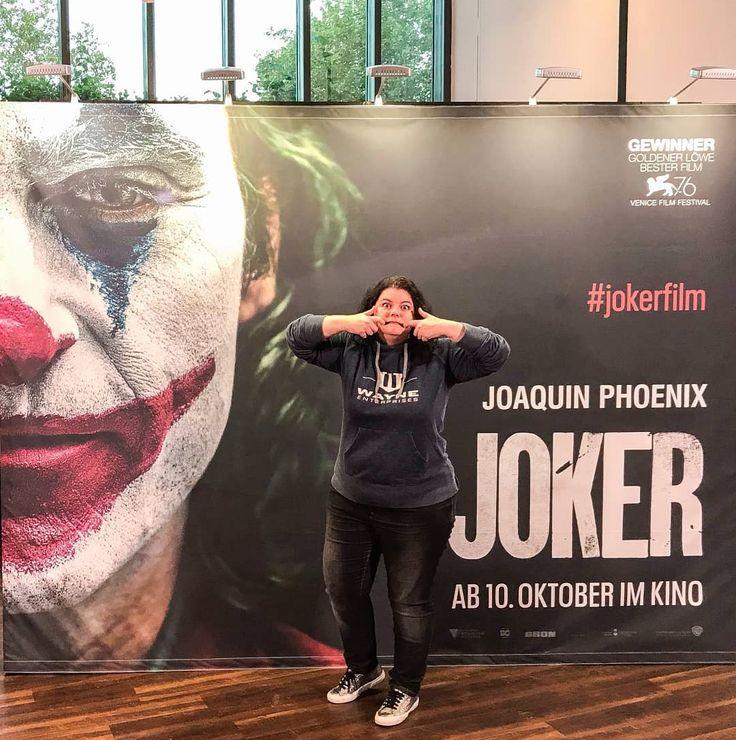 Kinofilm Joker
