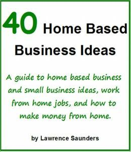 13 best images about home based businesses on pinterest for Home based architecture jobs