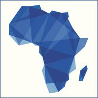 Maghreb and Africa Market Research Summit 2016 - ESOMAR