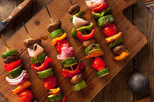 Dieta Low Carb Vegetariana: Veganos ou Vegetarianos podem fazer Low Carb?