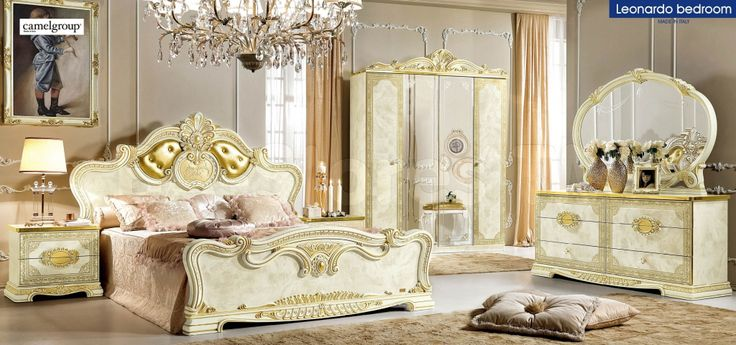 Best 25 Italian Bedroom Furniture Ideas On Pinterest Fancy Bedroom Contemporary Bedroom