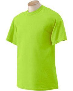 blank wholesale t-shirts