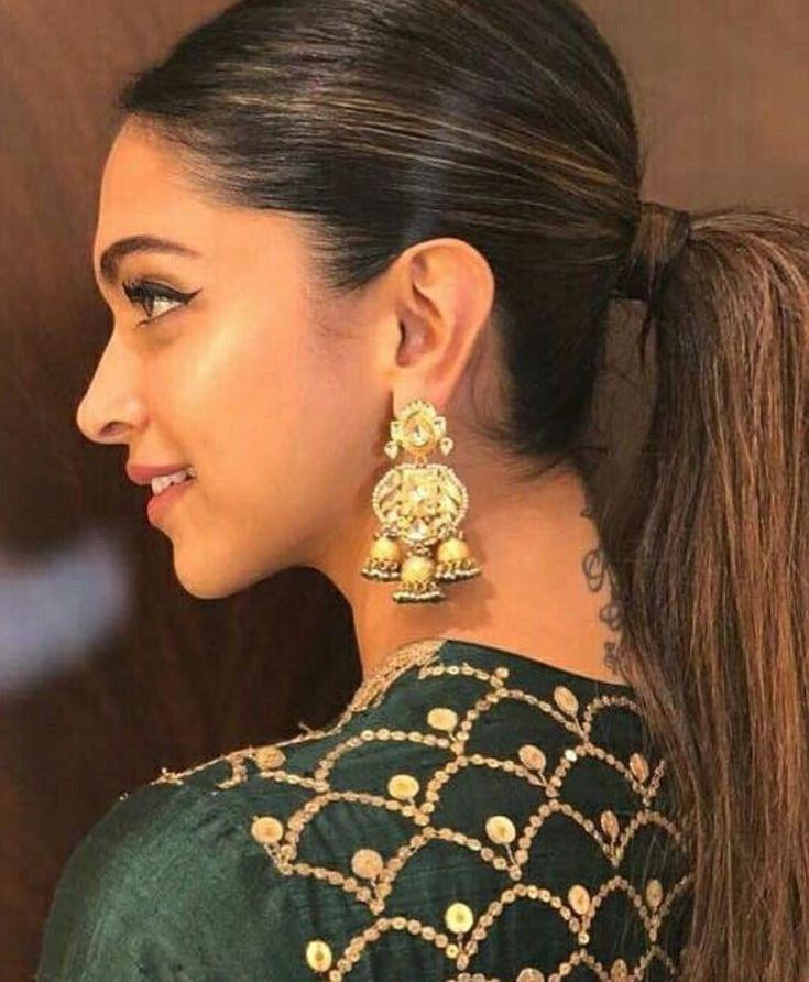 Pin by Sunzida Islam on Favourites♥️ in 2020 | Deepika ...