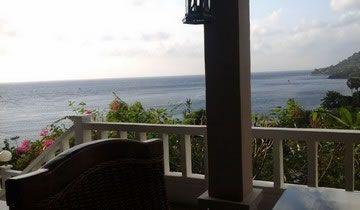 Photo Gallery - Baliku :: Amed Bali Resort