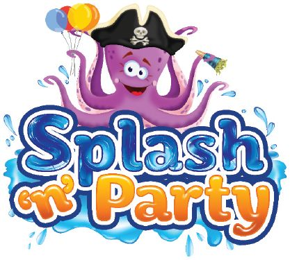 Splash 'n' Party offers outdoor party venues in UAE. Our aim is to provide best servicing and 100% client satisfaction in UAE at affordable price. For more details visit us today.