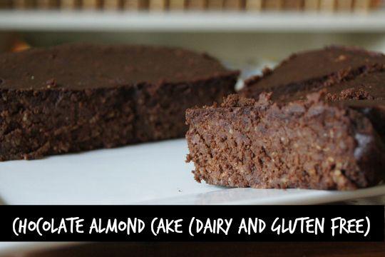 chocolate almond cake (dairy and gluten free).jpg