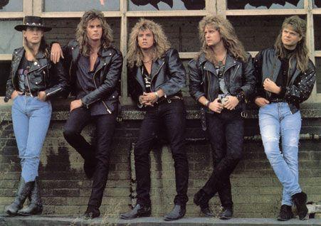 europe the band | Tumblr