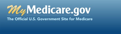 Medicare Hospital Compare - See how your hospital stacks up.  --       United States Department of Health and Human Services