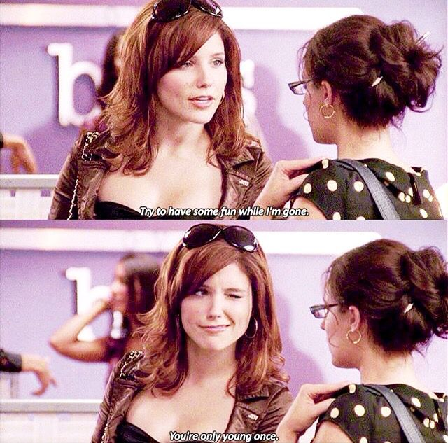 353 best One Tree Hill images on Pinterest | One tree hill, Film ...