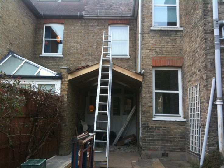 17 best images about exterior house makeover uk on