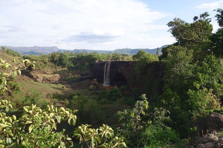 The Blue Nil Falls und der Lake Tana – Die Erwartungen an Bahir Dar in Äthiopen waren schon recht groß, denn auf dem Flug nach more pictures here https://www.overlandtour.de/the-blue-nil-falls-und-der-lake-tana/