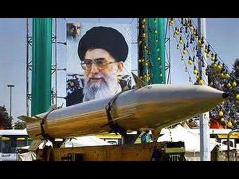 February 18 2014 Breaking News Leader Ayatollah Khamenei states NUCLEAR ...