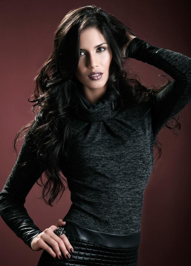 DSHE Elbise Markafoni'de 92,00 TL yerine 36,99 TL! Satın almak için: http://www.markafoni.com/product/3344326/
