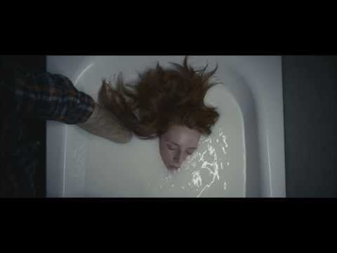 ▶ Rebeka - Unconscious (official video) - YouTube