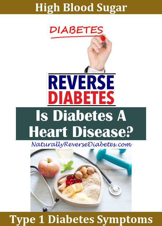 Gestational Diabetes Cure Naturally