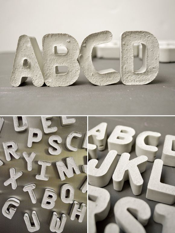 letter a craft 160 best decorating ideas amp inspiration images on 6080