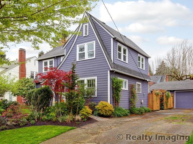 7 best house paint ideas images on pinterest exterior
