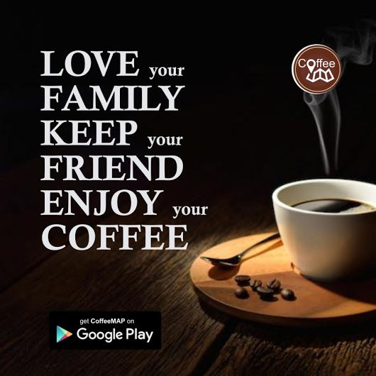Enjoy with #coffee and friends. Have a great #Friday https://plus.google.com/108862088817125208005/posts/33vz5s85hAK?utm_content=buffer3ba1b&utm_medium=social&utm_source=pinterest.com&utm_campaign=buffer