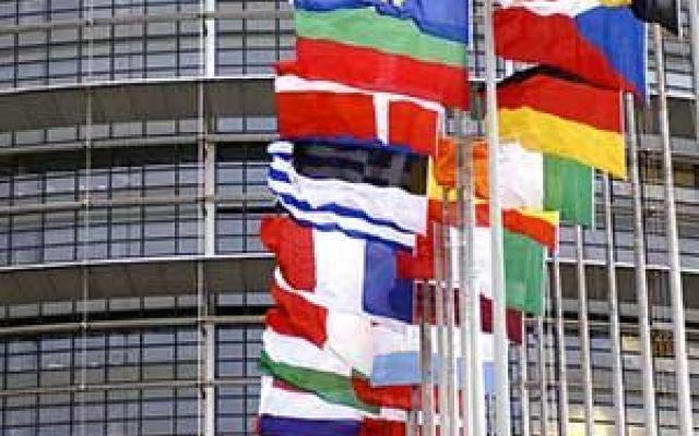 Strasburgo condanna l'Italia, riconosca le unioni gay La Corte Europea dei diritti dell'uomo di Strasburgo a condannato l'Italia, imponendo di introdurre il riconoscimento legale per le coppie dello stesso sesso. Tutto nasce dal ricorso di tre coppie ch #gaystrasburgo #matrimonio #pacs