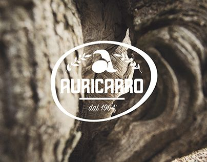 "Dai un'occhiata al mio progetto @Behance: ""Olio Auricarro"" https://www.behance.net/gallery/22467635/Olio-Auricarro"