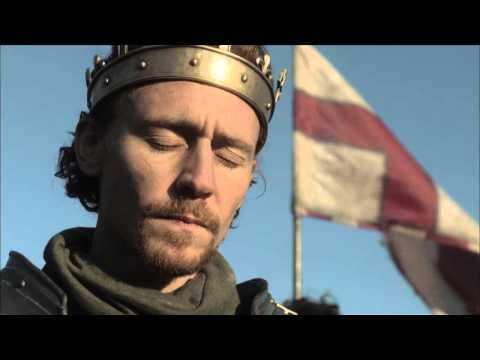 The Hollow Crown, Trailer | Great Performances | PBS
