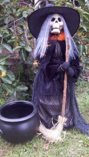 172 best Halloween ideas images on Pinterest Halloween stuff