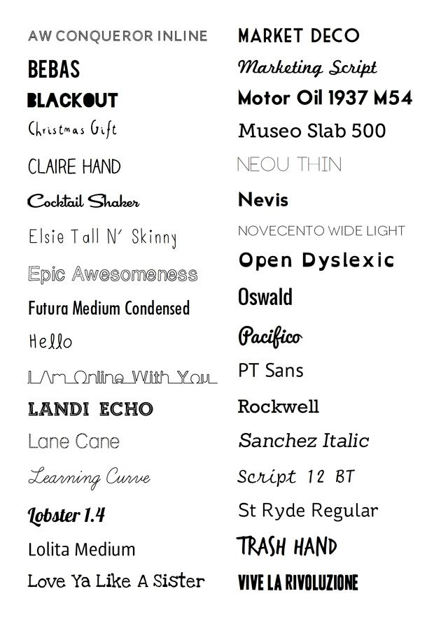 resume font type 80 best resume cv images on pinterest resume