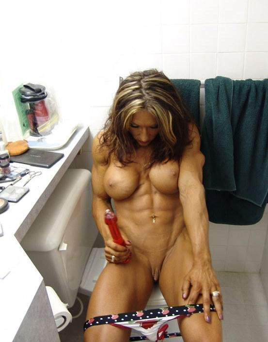 Nude model granny bodybuildr, picture of malay muslim pussy