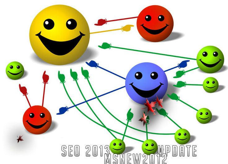 msnew2011: create a pagerank 6 link to yours site for $5, on fiverr.com
