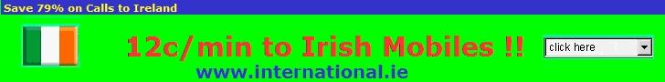 Irish Times Ancestor Search