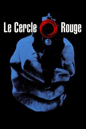 Le Cercle rouge (2017) - Watch Le Cercle rouge Full Movie HD Free Download - Online Streaming Le Cercle rouge (2017) Movie Free   full-Movie Download Le Cercle rouge