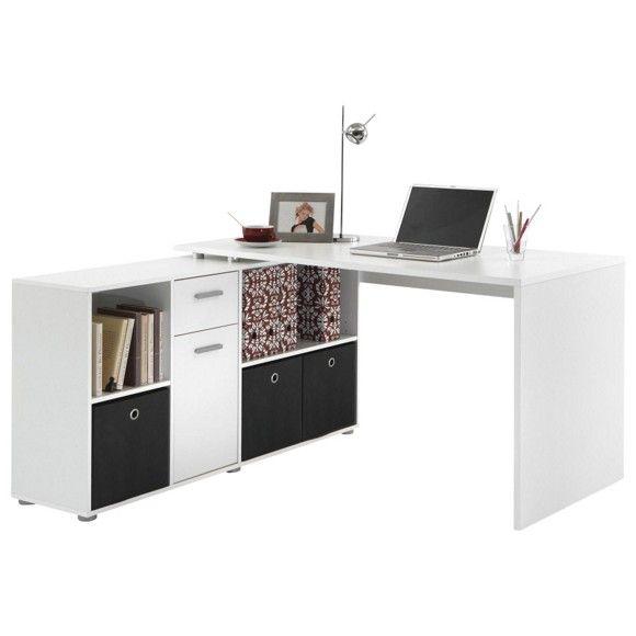 ber ideen zu schreibtisch schubladen ordner auf pinterest aufbewahrungsboxen. Black Bedroom Furniture Sets. Home Design Ideas